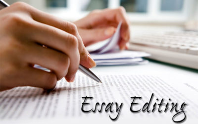just your essay keep your words in check use our essay writing professional service money back guarantee essay editing