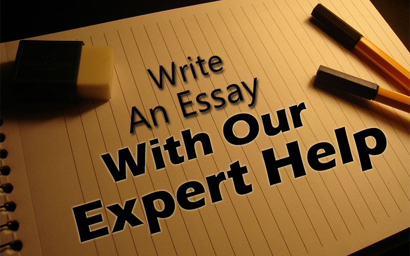 Excellent Expository Writing with Our Online Support
