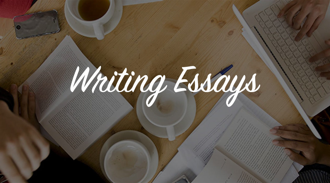 how to write a good college essay just your essay how to write a good college essay
