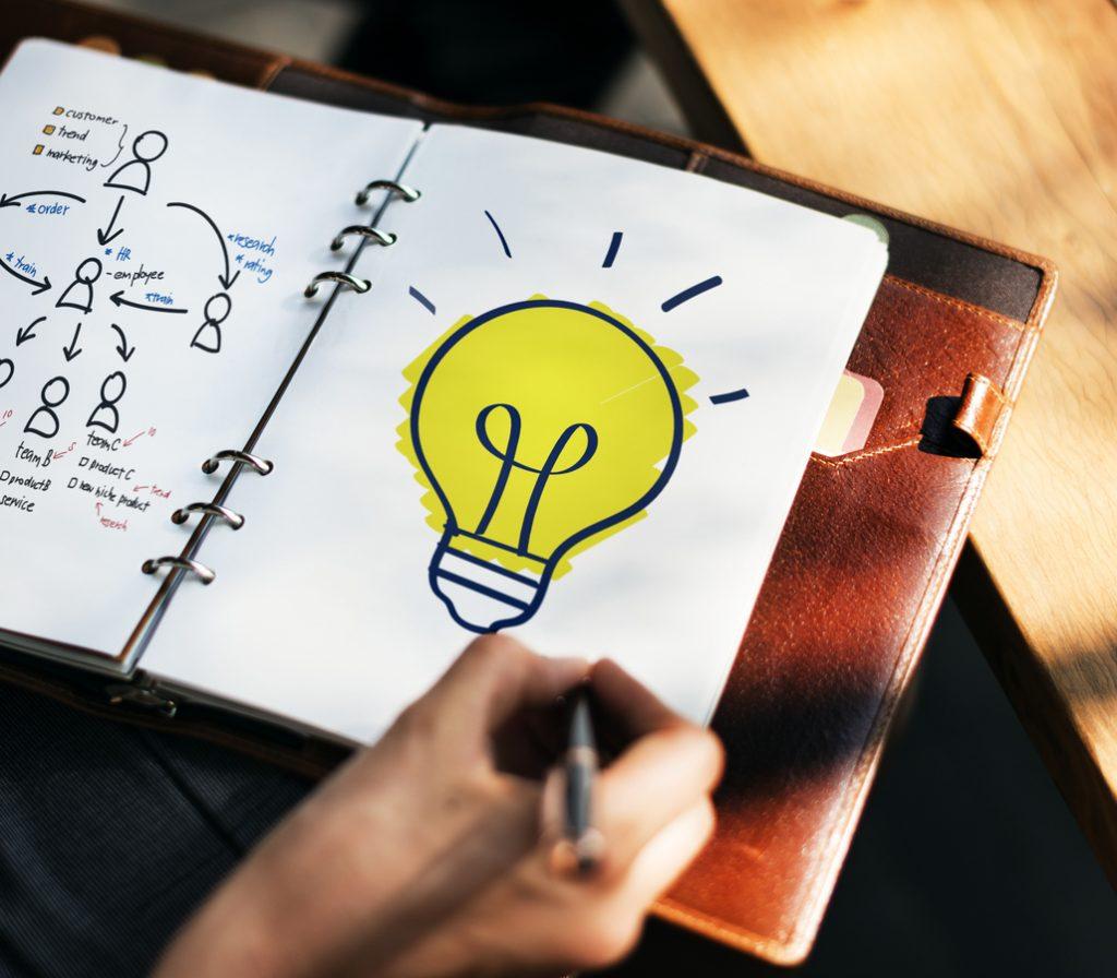 A Few Essay Writing Topic Ideas